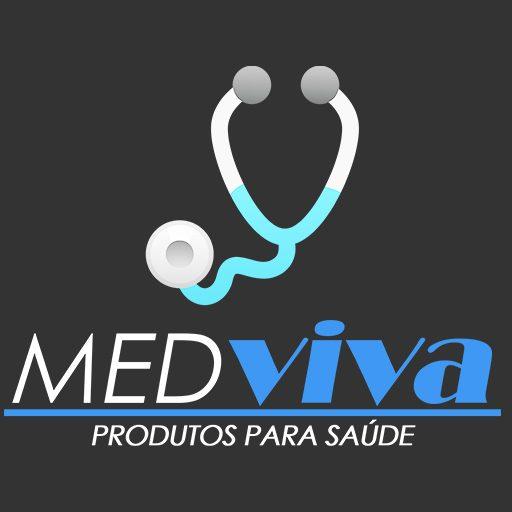 MedViva